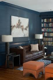 Ceiling And Walls Same Color Paint Ceiling Trim Crown Color Or Wall Color
