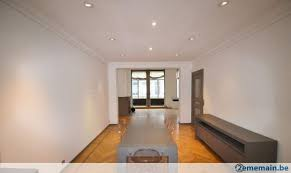 location chambre bruxelles maison à louer à bruxelles 3 chambres 2ememain be