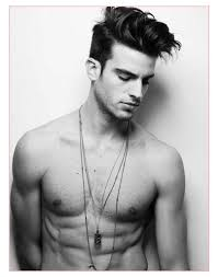 haircuts for boys long on top hairstyles trends as well as long top haircut 2017 male all in