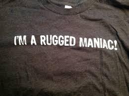 Rugged Manaic Rugged Maniac Richmond Va Roselawnlutheran
