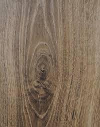 mayfair laminate smoked oak 11 66 m2 vat