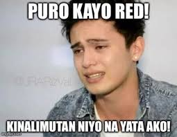 Sorry Po Meme - jay on twitter jrarizval sorry po pinunong ibabaw first time