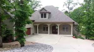 Homes F by 93 Lindura Way Springs Village Ar Golf Homes F Youtube