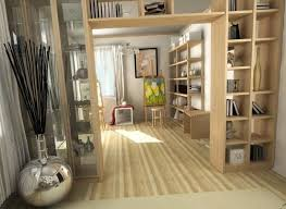 Home Design And Decorating Ideas 35 Best Art Studio Ideas Images On Pinterest Studio Spaces