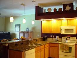 contemporary kitchen lighting fixtures ideas