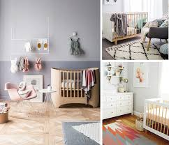 home interior products catalog nursery trends 2017 interiors