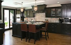 kitchen design interior contemporary kitchen design from y design interiors
