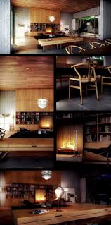 nu look home design cherry hill nj house nu look home design fresh cute nu look home design image home