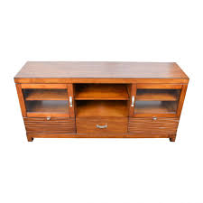 discount kitchen furniture coffee tables modern coffee table sets big lots bob discount