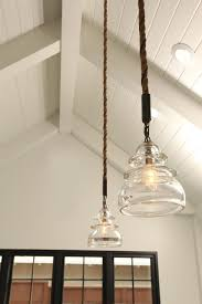 Farmhouse Lighting Pendant Kitchen Lighting Hanging Ceiling Lights For Kitchen Modern