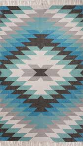 Area Rugs 8 By 10 97 Best Rugs Images On Pinterest Area Rugs Rugs Usa And Shag Rugs
