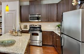 kitchen theme ideas for apartments marvelous small kitchen ideas apartment stunning home design plans