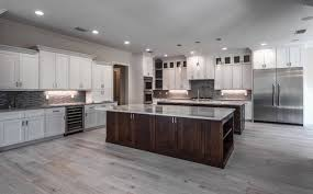 luxury kitchen design for the centerpiece of your new custom home