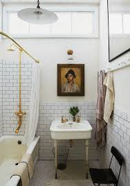 vintage bathrooms designs inviting vintage bathroom designs you need to check