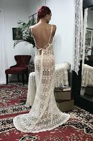 Wedding Sleepwear Bride Best 25 Lace Nightgown Ideas On Pinterest Vintage Nightgown