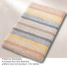 Large Bathroom Rugs Large Bath Rug Large Rectangular And Bathroom Rug And
