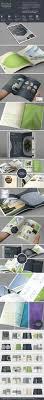 45 best property brochure design images on pinterest brochure