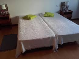 hotel casa maré sagres portugal booking com