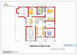 house plans 1500 sq ft 100 1500 sq ft bungalow house best 25 narrow house plans