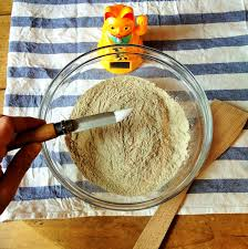 cuisiner le sarrasin cuisiner le sarrasin awesome la laiterie de du au