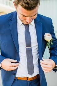wedding attire mens 27 wedding groom attire ideas mens wedding style