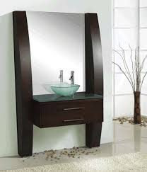 48 inch to 56 inch wide bathroom vanities bathvanityexperts com