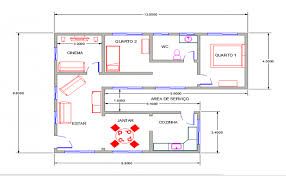 simple floor simple floor plan with dimensions