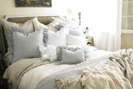 bedding ideas wondrous shabby chic bedding bedroom design
