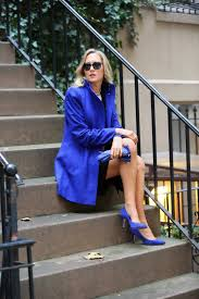 isabel marant pour h u0026 m memorandum nyc fashion u0026 lifestyle