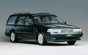Saab 9 3 Stereo Wiring Diagram 1996 Volvo 960 Photos Informations Articles Bestcarmag Com