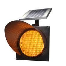 Solar Traffic Light - compare prices on solar powered traffic light online shopping buy