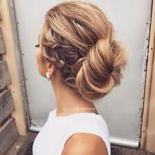 Updos For Long Hair With Braids | 30 gorgeous braided hairstyles for long hair