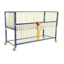home care crib beds special needs beds