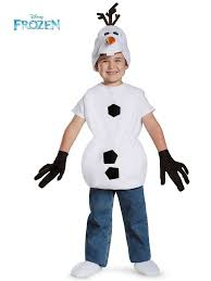 olaf costume frozen olaf child kit disney princess for kids adults