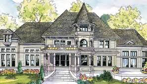 house plans with turrets house plans with turrets luxamcc org