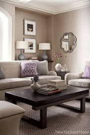 living room stunning neutral color palette for living room