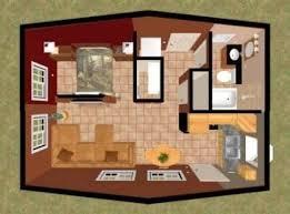 home design 3d gold icloud home interiors top laman 39 moto situs anda bisa diletakkan di