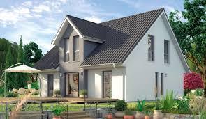 Eigenheim Energiespar Eigenheim Info