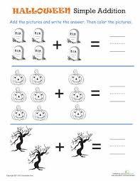 18 best addition images on pinterest addition worksheets candy