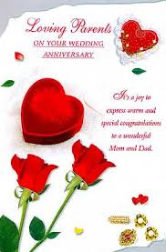 wedding greeting card wedding anniversary greetings cards wedding anniversary greeting