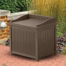 Best Outdoor Storage Bench Best 20 Outdoor Storage Benches Ideas On Pinterest Pool Storage