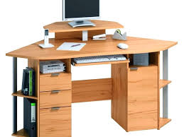 Staples Small Desk Desk Small Laptop Desk Staples Staples Small Desk L Small