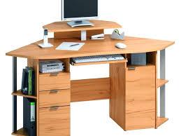 Staples Small Computer Desk Desk Small Laptop Desk Staples Small Reception Desk Staples