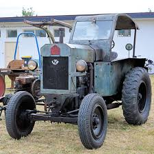 old military jeep truck free images wheel jeep truck agriculture motor vehicle