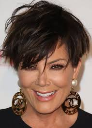 short asymetrical haircuts for women over 50 superb short hairstyles for women over 50 stylezco