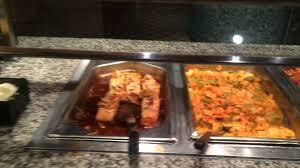 tropicana fiesta buffet at atlantic city nj