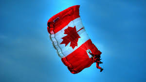 canada national flag wallpapers canada flag wallpaper hd 1920x1080 for pc iphone android zoni