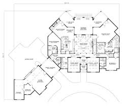 small luxury homes floor plans 1888 best house plans images on house floor plans
