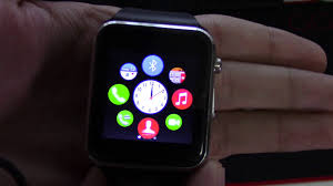 amazon black friday smart watches smart watch sw 08 review youtube