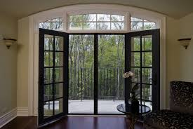 Curtains For Patio Doors Uk Fly Curtains For Patio Doors 4 Fly Screen For Patio Doors Uk